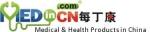 www.MEDinCN.com