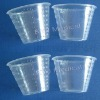 Urine Cups