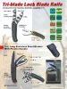 knife(C-282)
