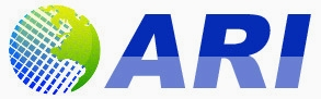 ARI Medical Equipment Co.,Ltd