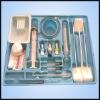 Epidural Anesthesia Kit/Epidural tray