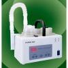 Ultrasonic Nebulizer(WH-801)