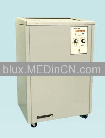 Medical Drying Cabinet ~ X ray film drying cabinet offered by shanghai blue cross