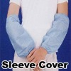 Disposable Sleeve Cover