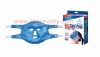 CH-250B1 face mask hot cold compress