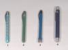 Diagnostic Pen Light