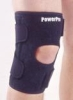 Knee Brace(open back style)