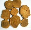 Rheum palmatum extract
