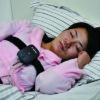 Portable Sleep Screening System