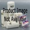 Cotton Conforming Bandage (Kling Type)
