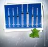 syringe/insulin syringe/disposable syringe