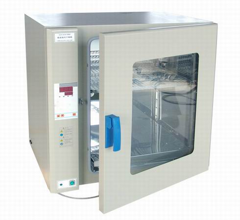 Hot Air Sterilizer GR-246