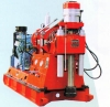 xy-44 core drill rig