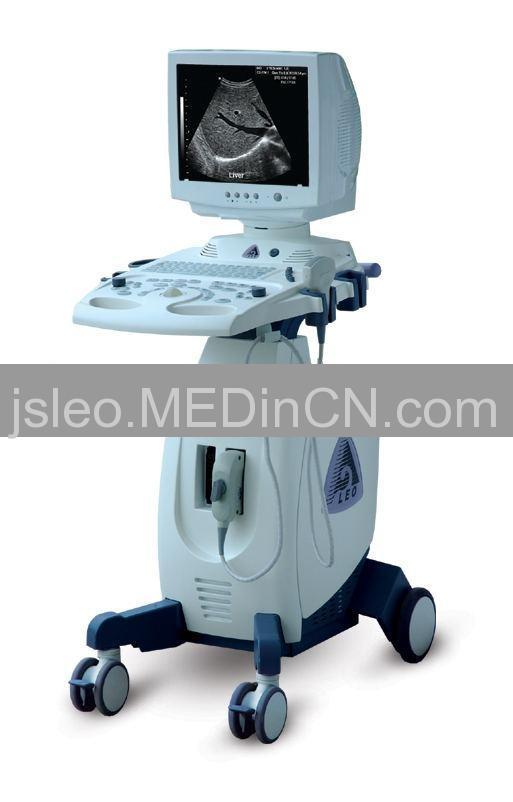 buying an ultrasound machine