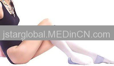 Anti embolism stocking