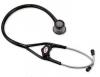Deluxe Series Titanium Cardiology Stethoscope