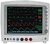 G3D patient monitor