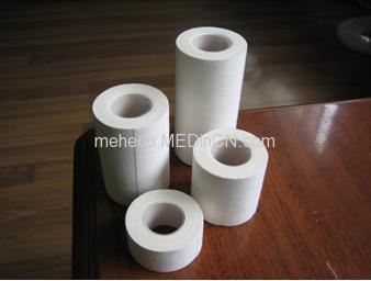 zink oxide plaster 5cmX5cm(simple packing)