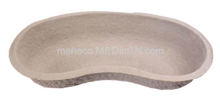 Kidney dish 700ml,18g
