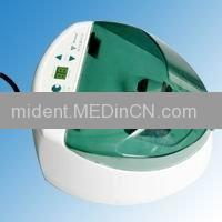 CE approved dental amalgamator mixer