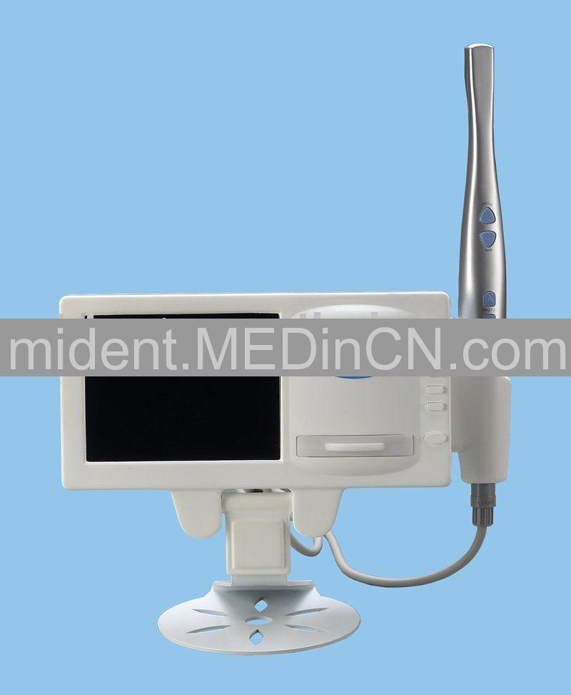 intra oral camera/oral camera dental