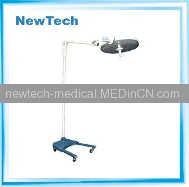 Illuminator Offered By Newtech Medical Limited Buying Medical And Health Products In China B2b