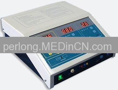 PT900B H.F. Electrosurgical Unit