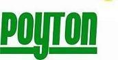 Shanghai Poyton Mold & Injection Machinery System Co., Ltd.