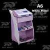 A6 Microcurrent Beauty Master Equipment