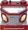 Dental Lab Fine Sandblaster | Dental Lab Equipment