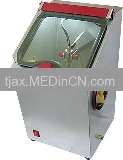 Dental Recyclable Sandblaster | Dental Lab