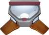 Dental Sandblasting Cabinet | Dental Lab