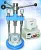YJY-B Injected acetal resin denture machine