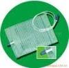 urine bag, disposable urine bag