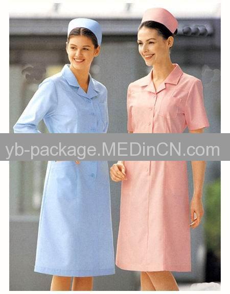 Nursing Home Uniforms Hospital Nurse Uniform Dress