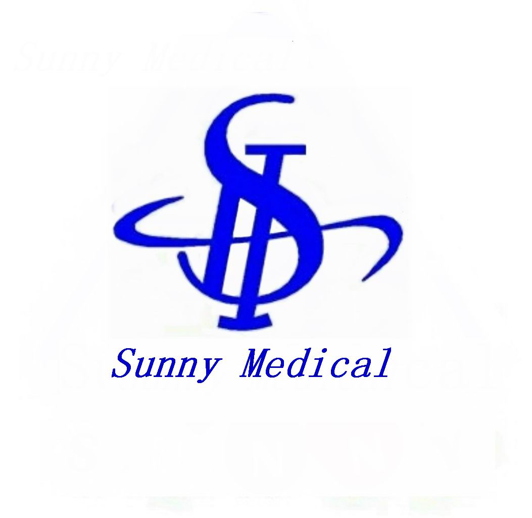 Sunny Medical  Equipment Co.Ltd