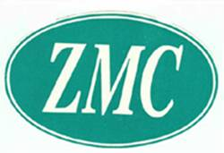ZMC Medical Supplies