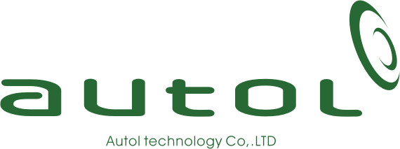 Autol Technology Co. Limited