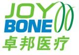 HUBEI JOY BONE MEDICAL PRODUCTS CO.,LTD