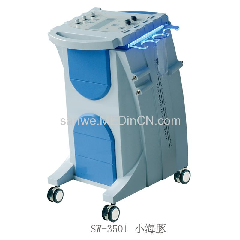 SW-3501 Male Sexual Dysfunction Therapeutic Apparatus