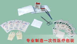 Safe Secure Packaging(Co.,Ltd)