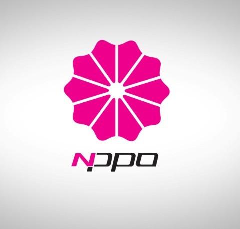 Jiangsu NPPO International Trade CO.,Ltd