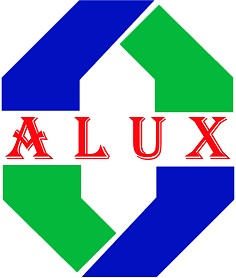 ALUXBIO CO., LTD.