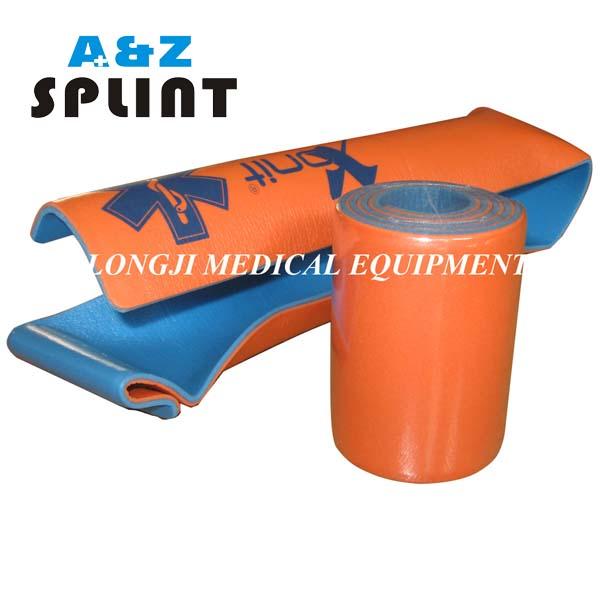 Anping Longji Medical Equipment Factory