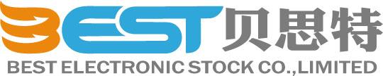 Best Electronic Stock Co., Ltd