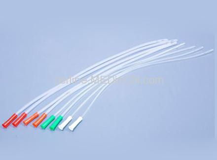 PVC Nelaton Catheter