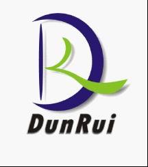 Dunrui Medical Technology Equipment Factory