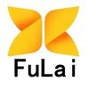Wuhan Fulai Pharmaceutical Technology Co.,ltd
