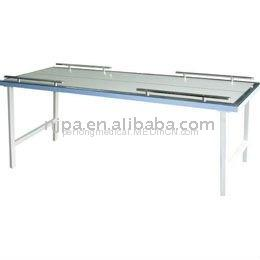 PLXF151 Simple Surgical Table for C-arm