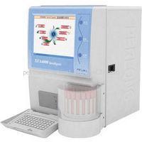 XFA6000 Intelligent Auto Hematology Analyzer